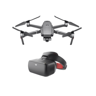 DJI Store - Official Store for DJI Drones, Gimbals and