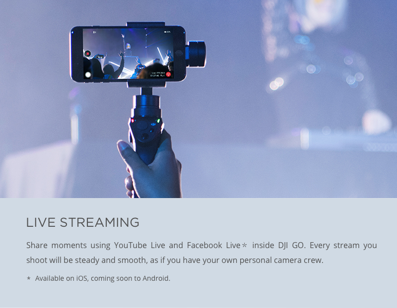 05Live_streaming.png
