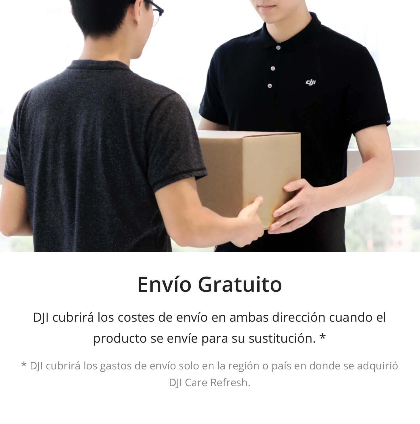 Store_800px_es_6.jpg