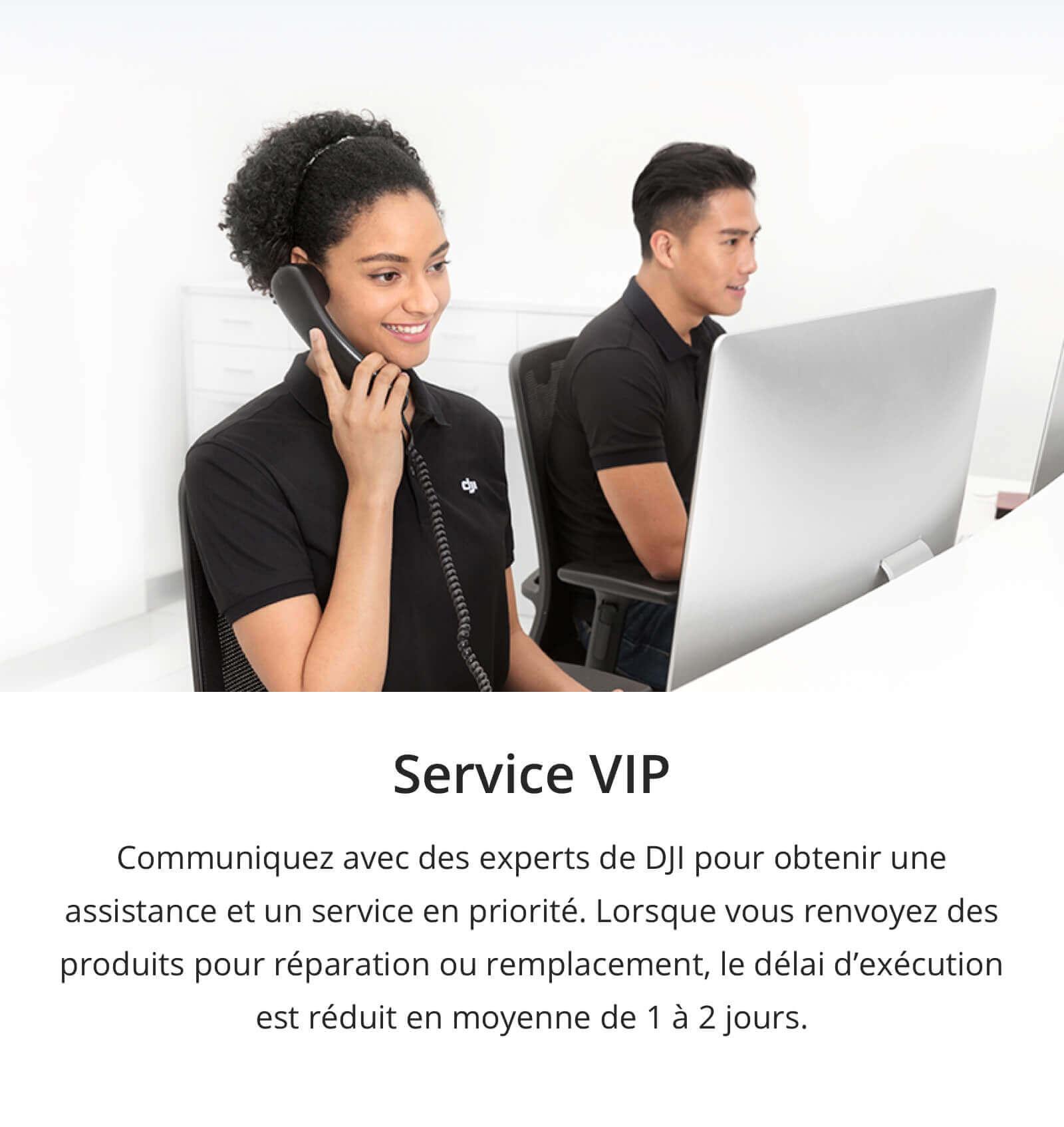 Store_800px_fr_5.jpg