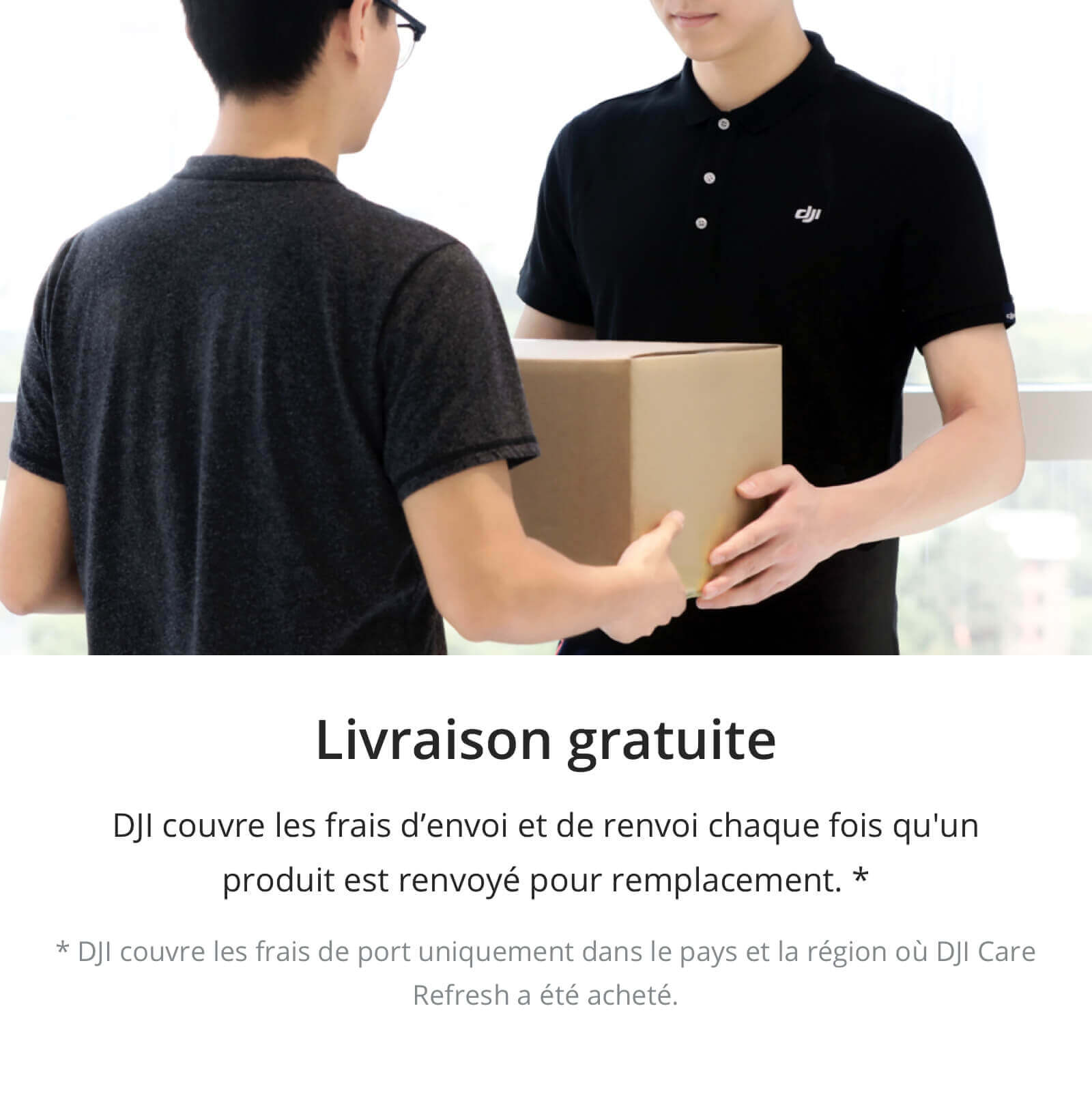 Store_800px_fr_6.jpg