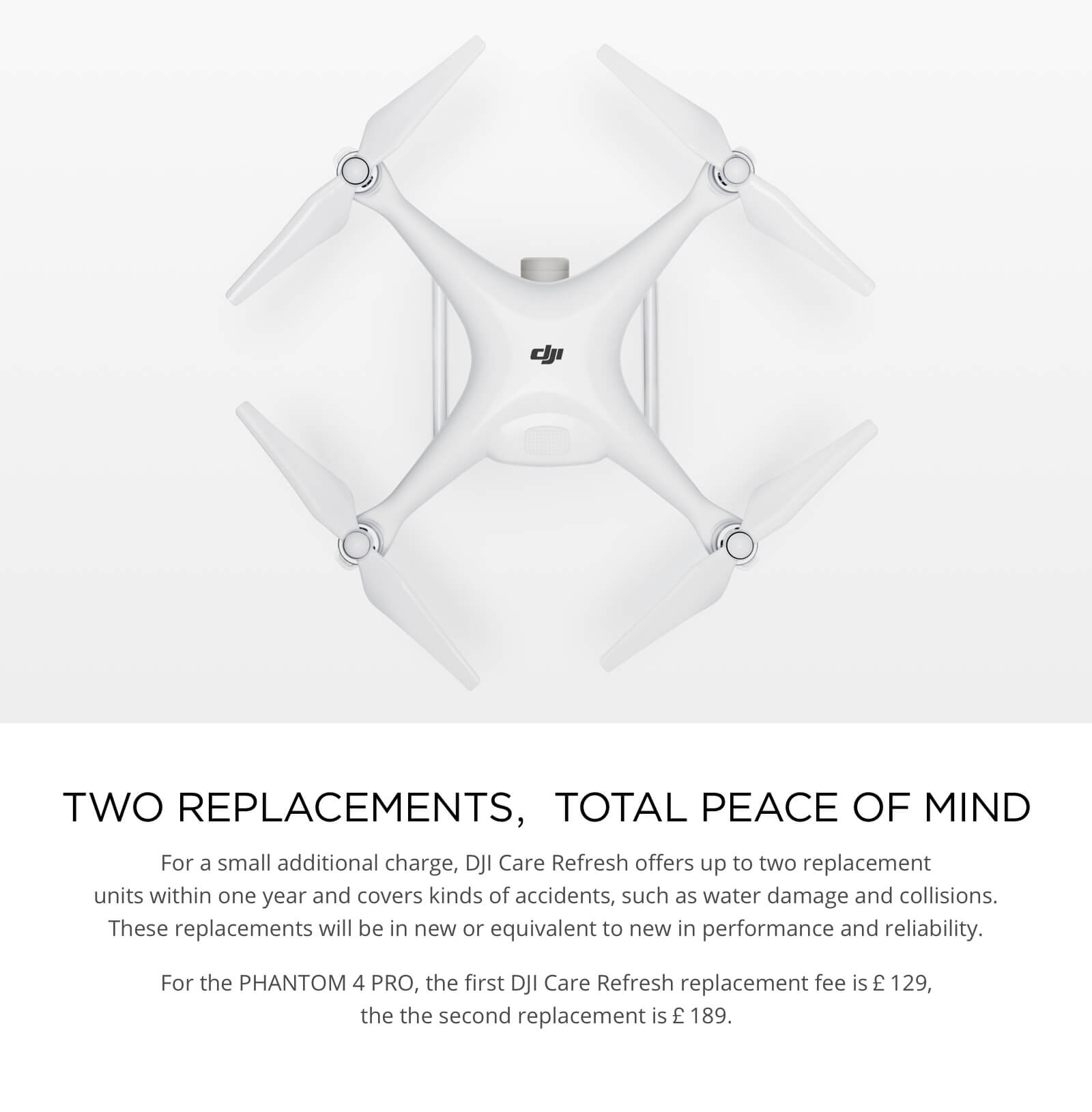 04Two%20Replacements%uFF0CTotal%20Peace%20of%20mind%20p4p.jpg