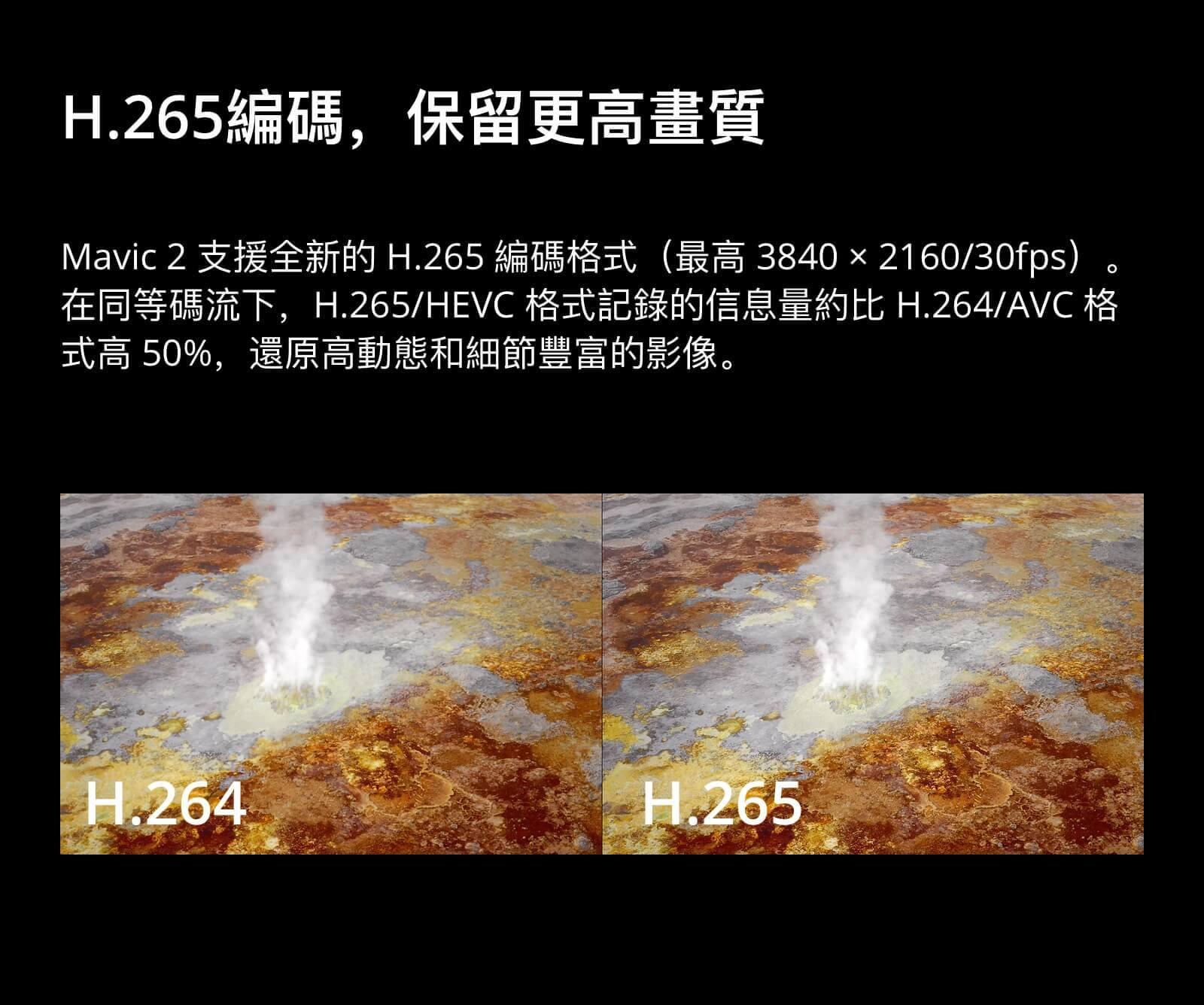 22%20copy.jpg