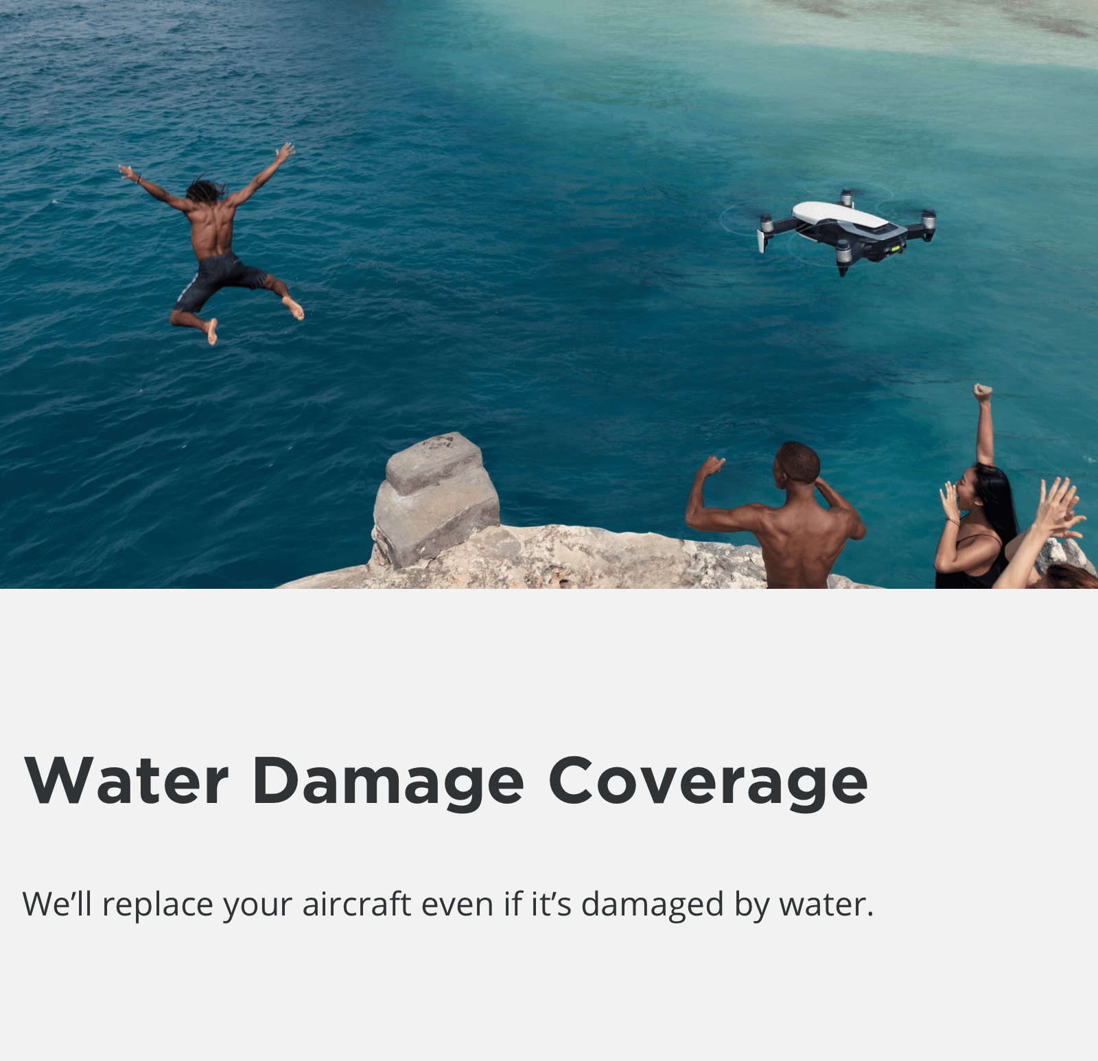 %u30107%u3011water%20damage%20coverage-en%202.png