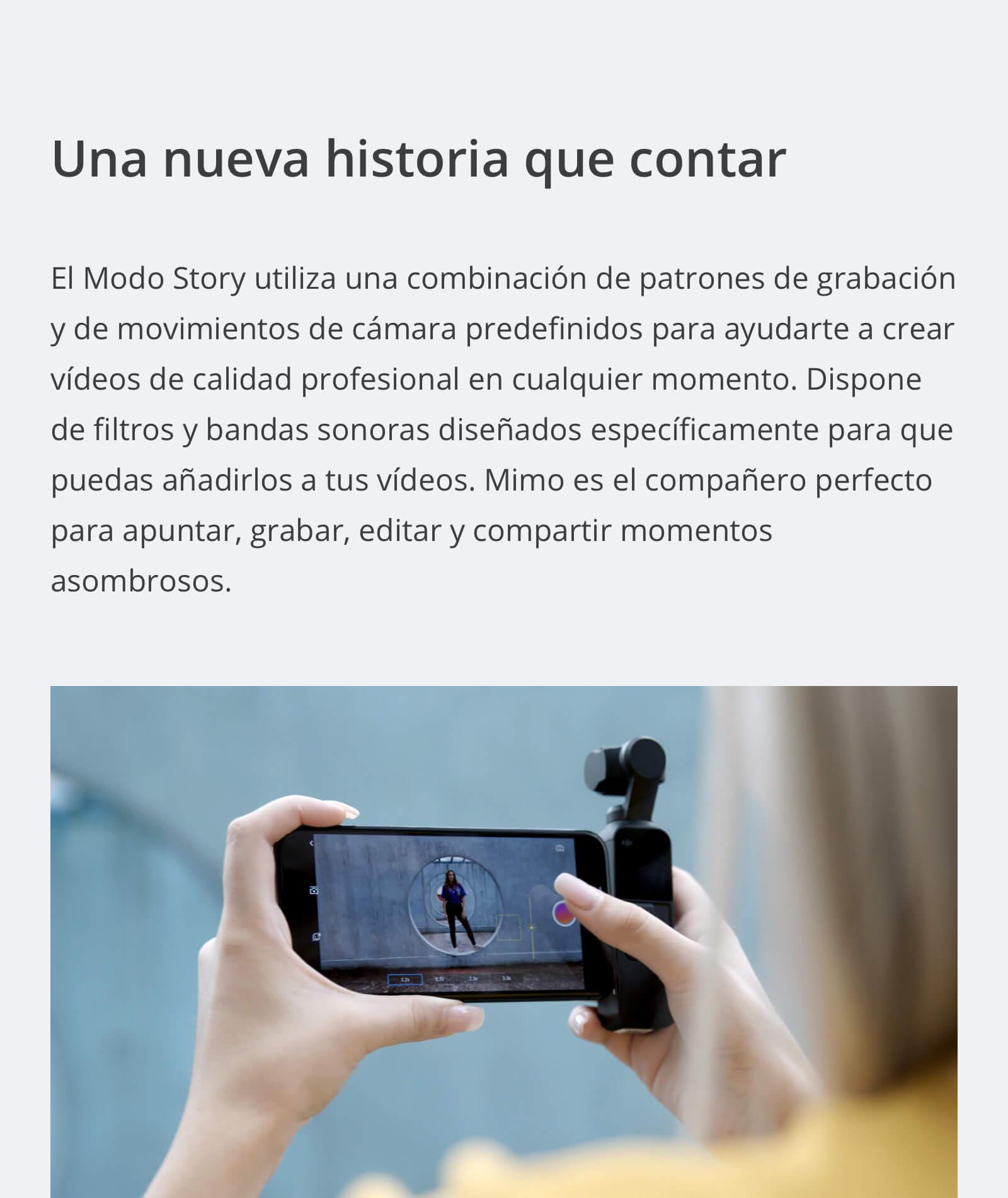08_story-mode.jpg