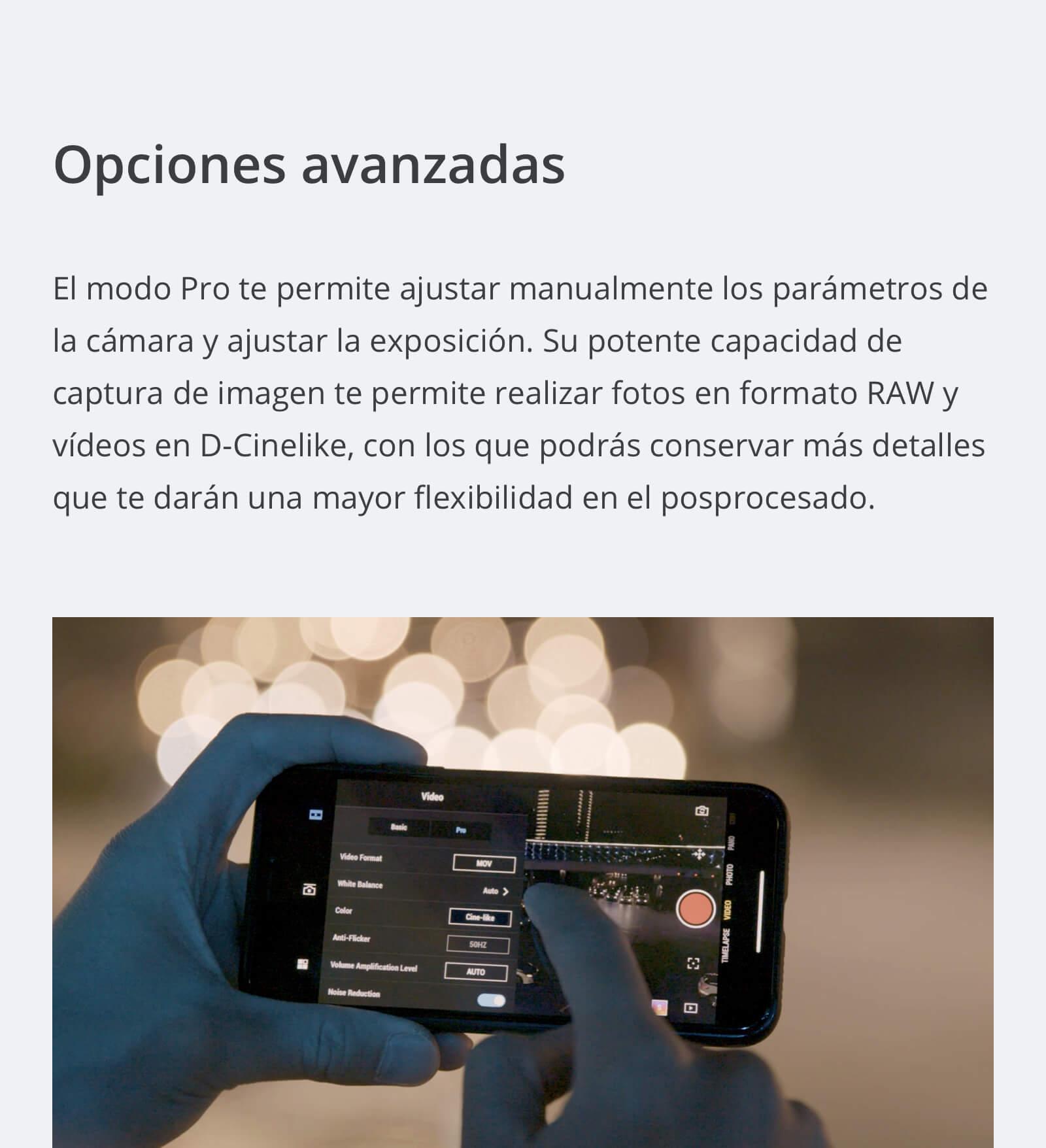 09_pro-mode.jpg