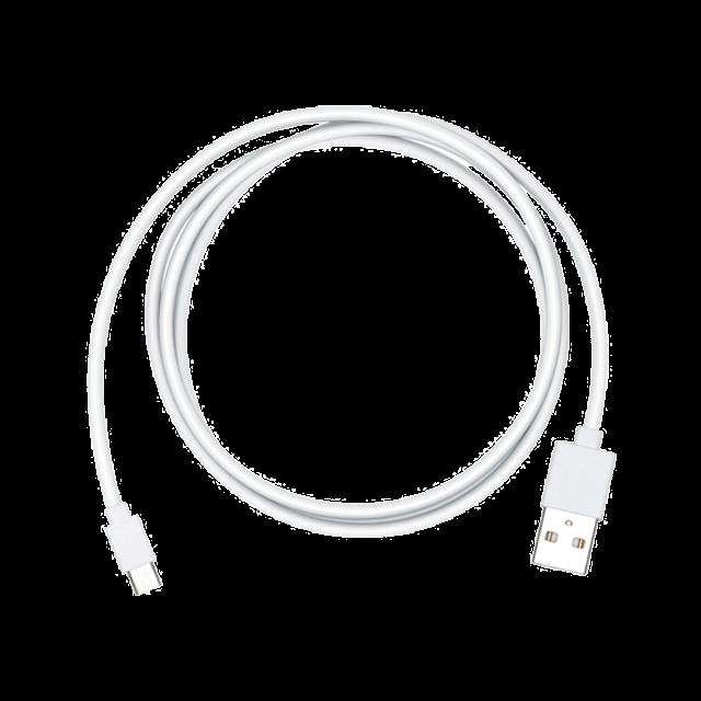 Micro-USB 傳輸線