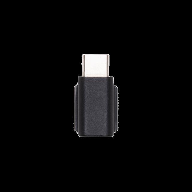 Smartphone Adapter (USB-C)