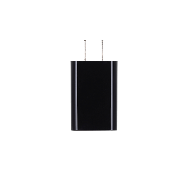 24W USB Charger