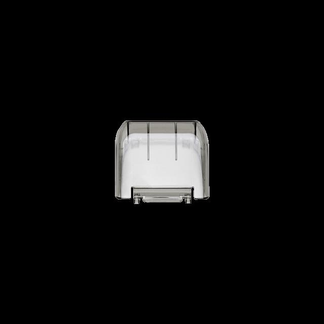 Защита подвеса для Mavic Mini 2