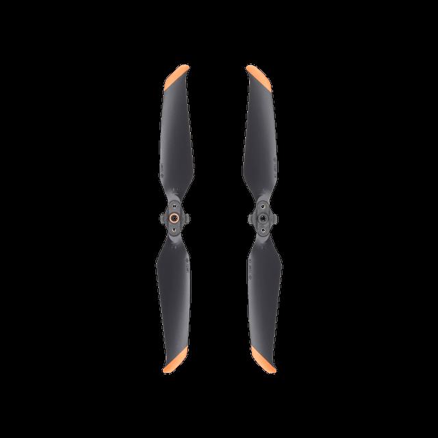 Low-Noise Propellers (Pair)