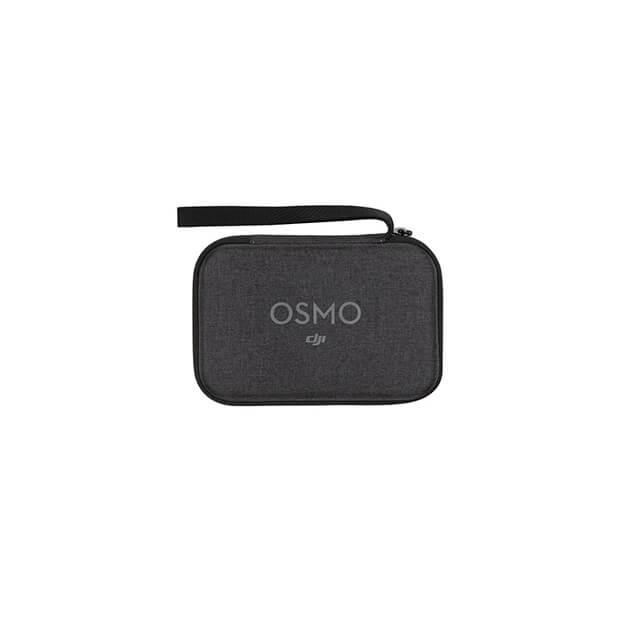 Переносной кейс Osmo