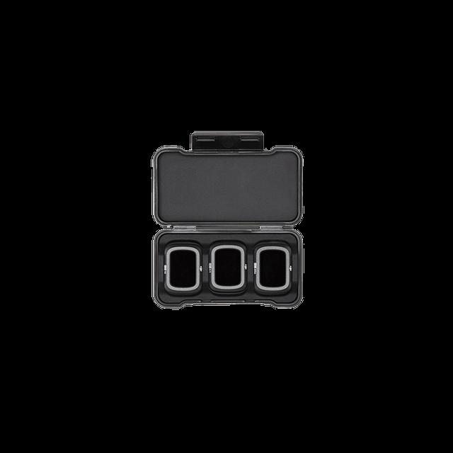 ND 鏡套裝(ND16/64/256)
