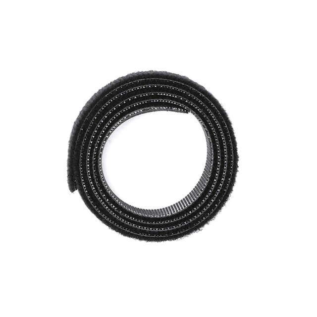 Hook-and-Loop Strap for gimbal