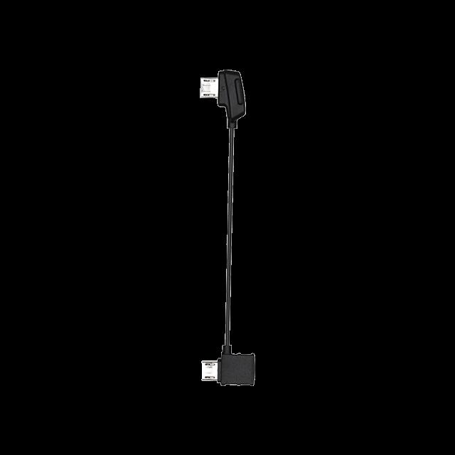 Кабель RC (с разъемом micro-USB) для Mavic Mini 2