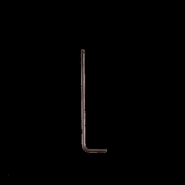 Allen Wrench (3 mm)