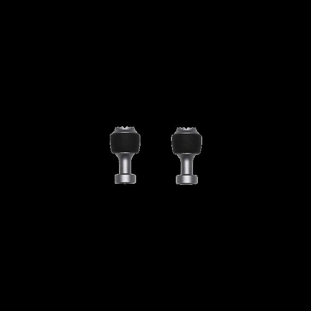 Запасные ручки управления для Mavic 2 Pro (Пара) - 1 шт.