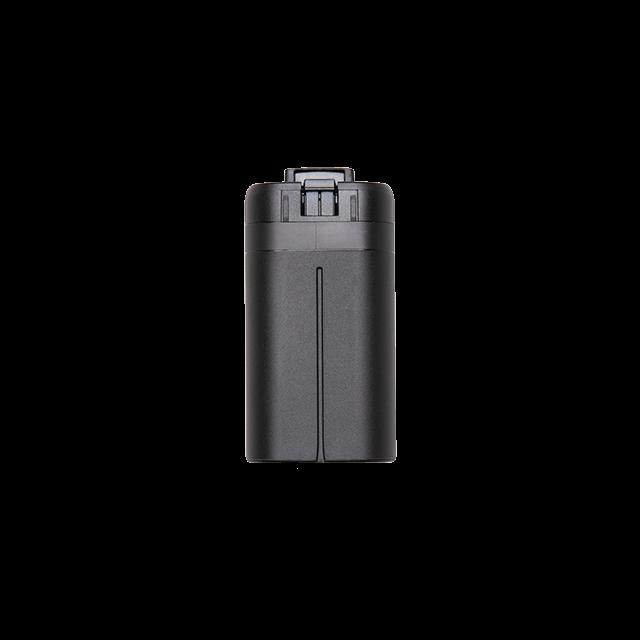 Batería de Vuelo Inteligente