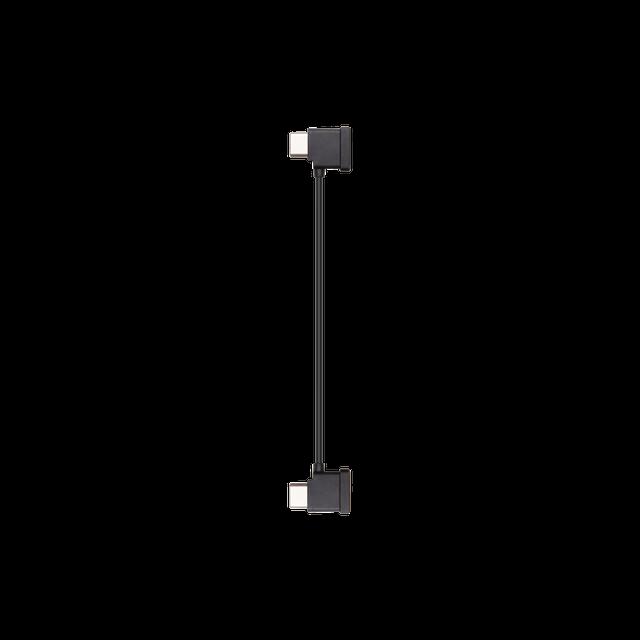 Cavo RC (connettore USB Tipo C)