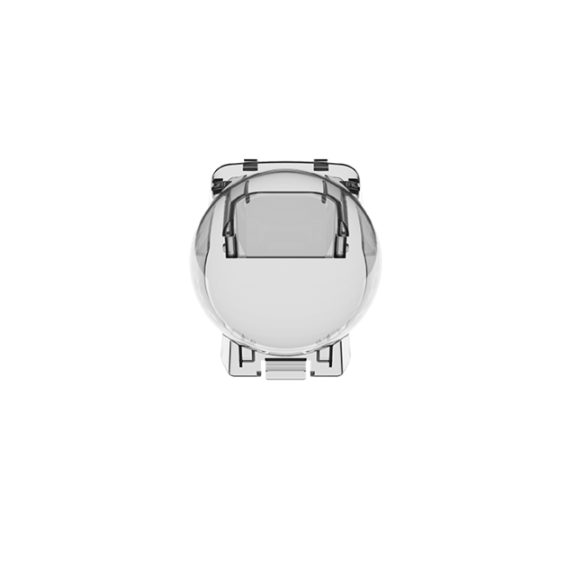 Gimbal Protector