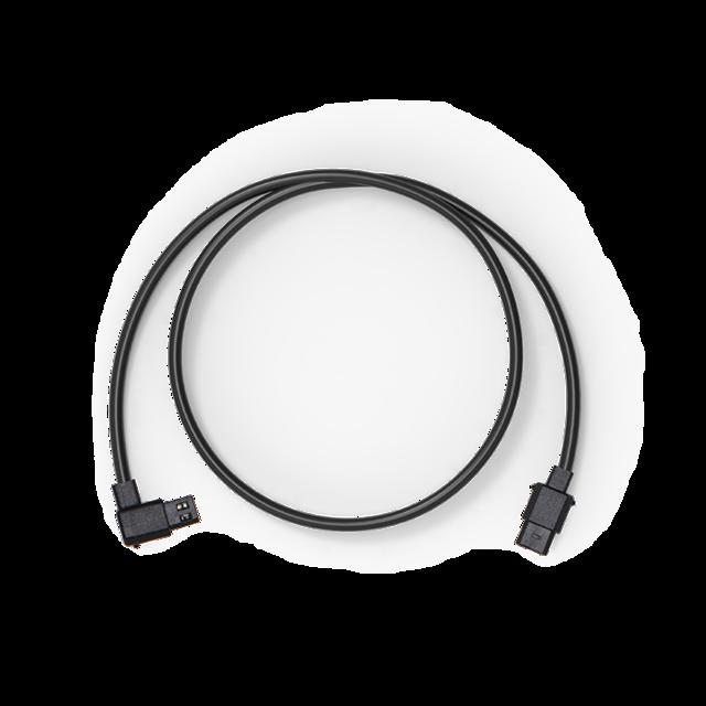 Data Cables (12 cm)