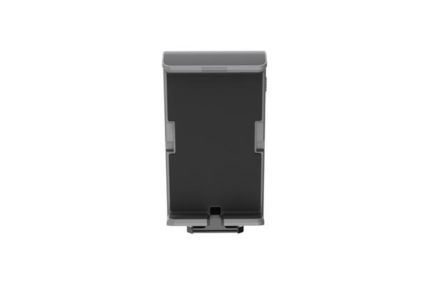 DJI Inspire 2/Cendence Remote Controller Mobile Device Holder
