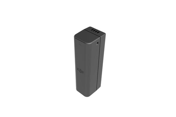 DJI Osmo Intelligent Battery (980mAh)