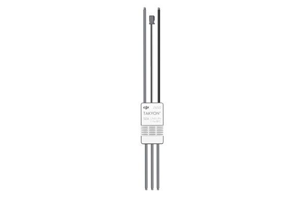 DJI Takyon Z650 ESC