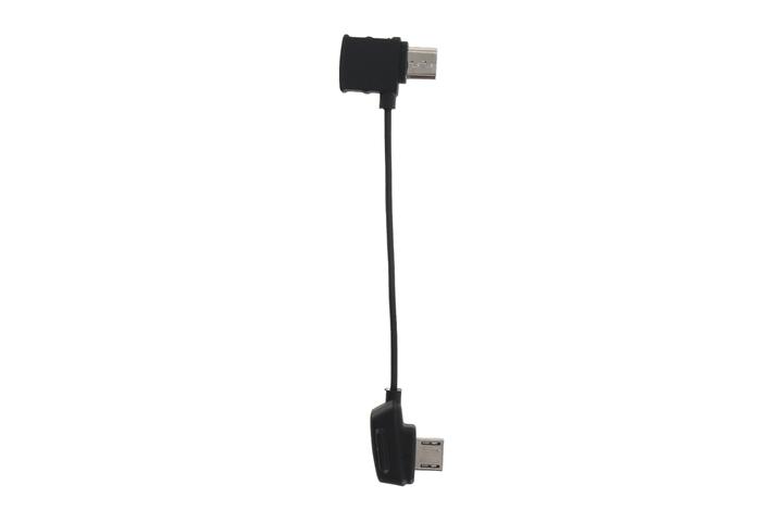 Mavic Remote Controller Cable - DJI Store