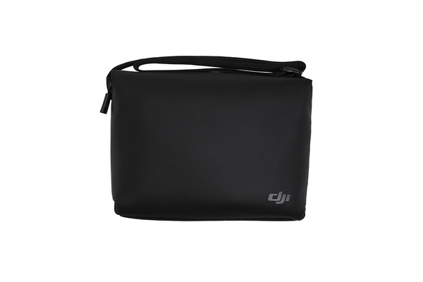 DJI Spark/Mavic Pro Shoulder Bag