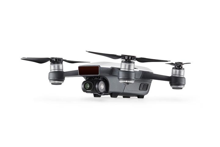 drone test insurance