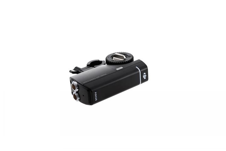 Dji focus купить крепеж смартфона samsung (самсунг) для dji phantom