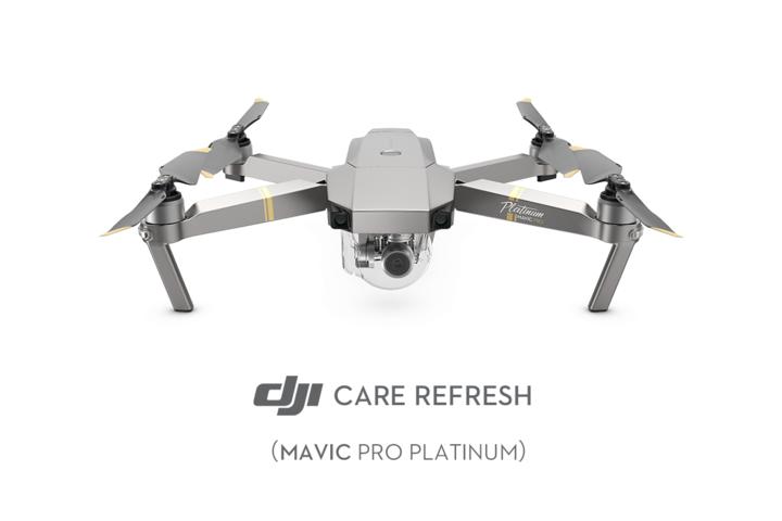 Купить mavic pro в подольск кабель iphone mavic air combo наложенным платежом
