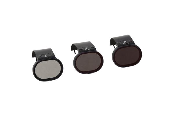 DJI PolarPro Spark Filters