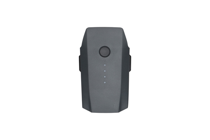 Аккумулятор mavik видео обзор сменные винты к беспилотнику мавик эйр