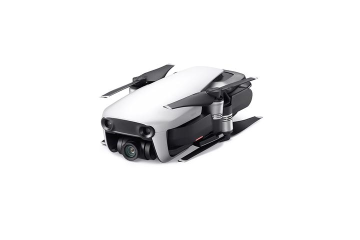 Купить intelligent flight battery мавик эйр полный комплект оригинальных наклеек mavik на авито