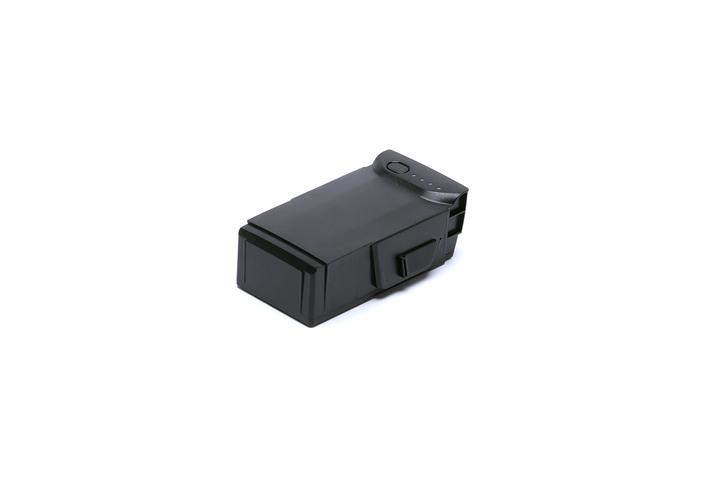 Mavic air combo pro plus батарея купить xiaomi mi 4k в одинцово