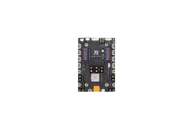 DJI RoboMaster Development Board Type A
