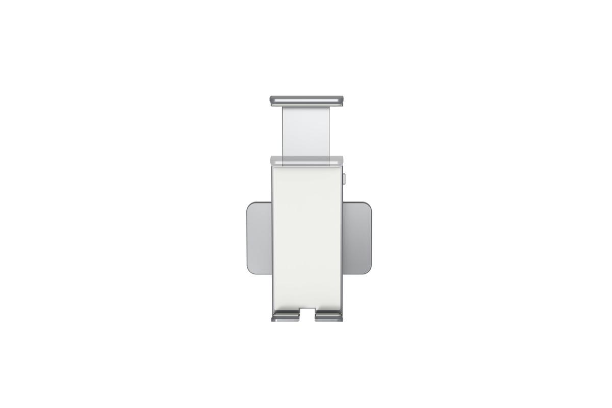 Mando a Distancia Bike Clamp Soporte para Spark//Mavic Pro Tel/éfono Tablet Stand Soporte para dji Drone