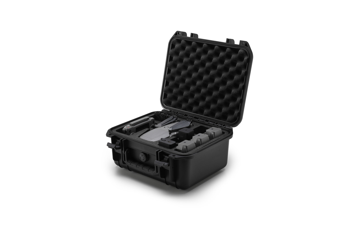 Tasche Case Part 22 Original DJI Mavic 2 Pro Zoom Koffer