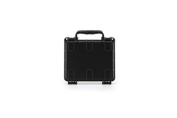 DJI CINESSD Storage Box