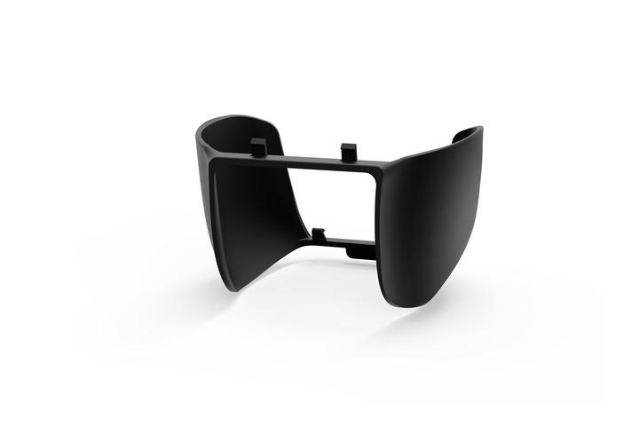 PGYTECH Lens Hood for DJI Mavic Mini