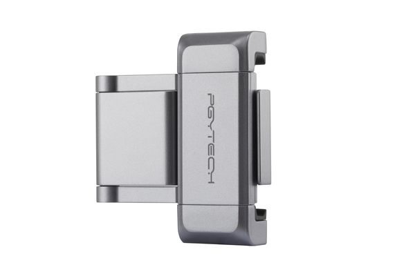 DJI PGYTECH Osmo Pocket Phone Holder+