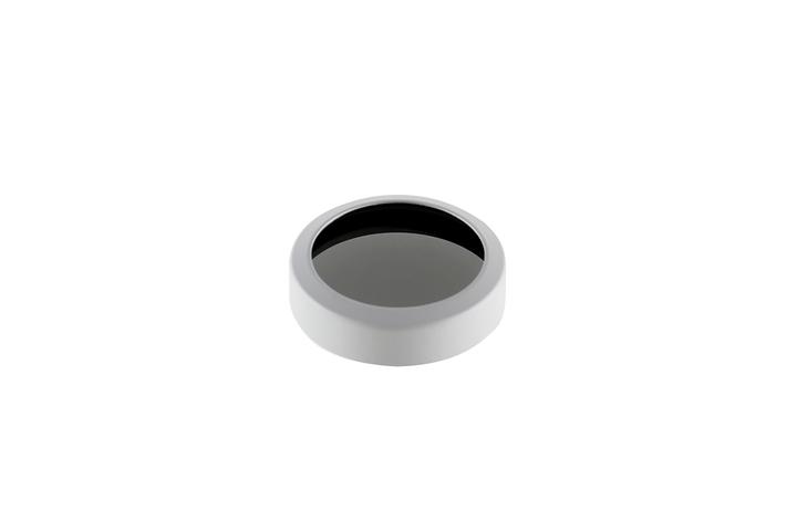 Купить фильтр nd8 phantom посадочные шасси белые для dji dji