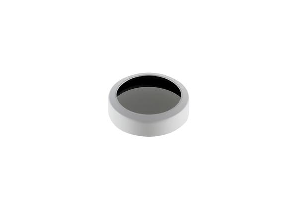 DJI Phantom 4 Pro/Adv ND8 Filter