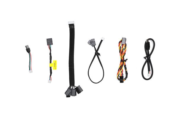 DJI Matrice 600 Series Cable Kit