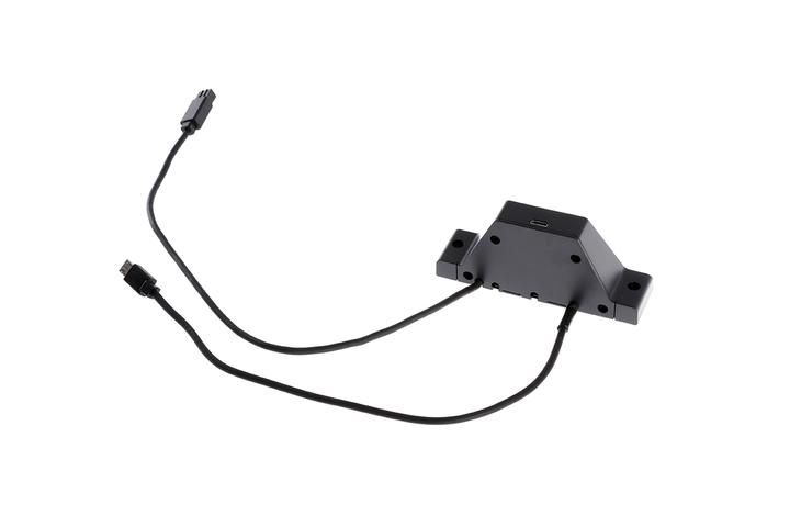 Buy Matrice 600 Series Rear Light Board Kit - DJI Store