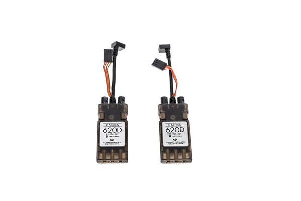 DJI Matrice 100 ESC Kit