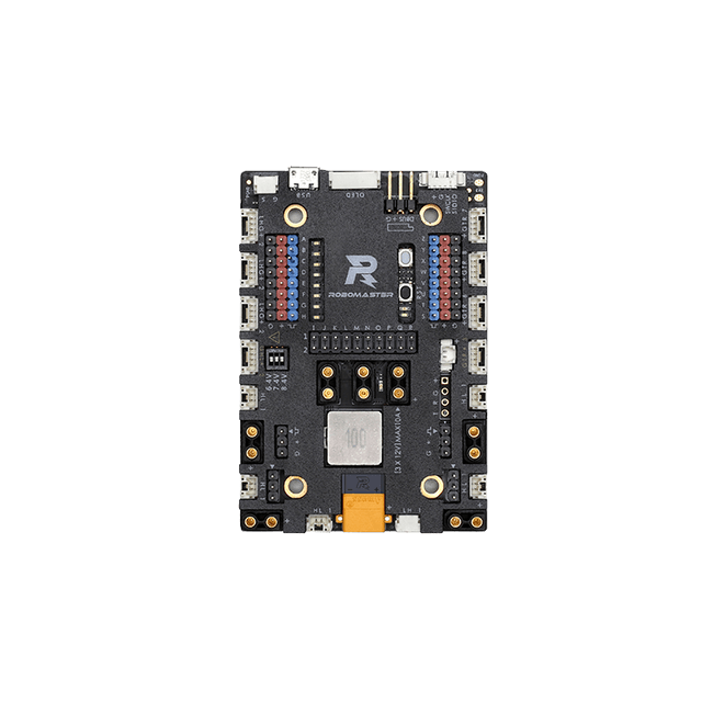 RoboMaster Development Board Type A