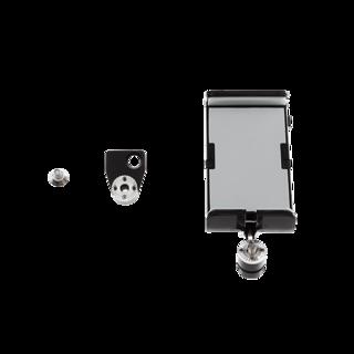 DJI Ronin-M Mobile Device Holder